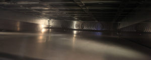 Economia de energia na padaria – Fornos de Lastro Elétricos
