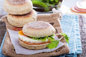 14 tipos de pães mundiais que você precisa conhecer