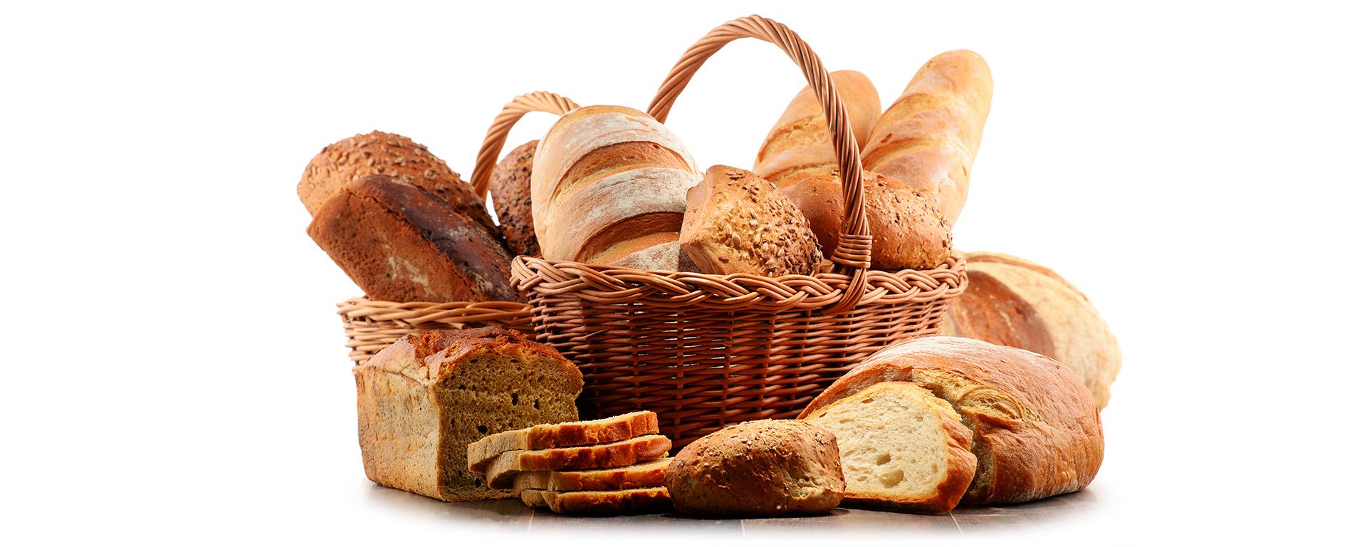 Os 12 tipos de grãos presentes nos pães que você precisa conhecer