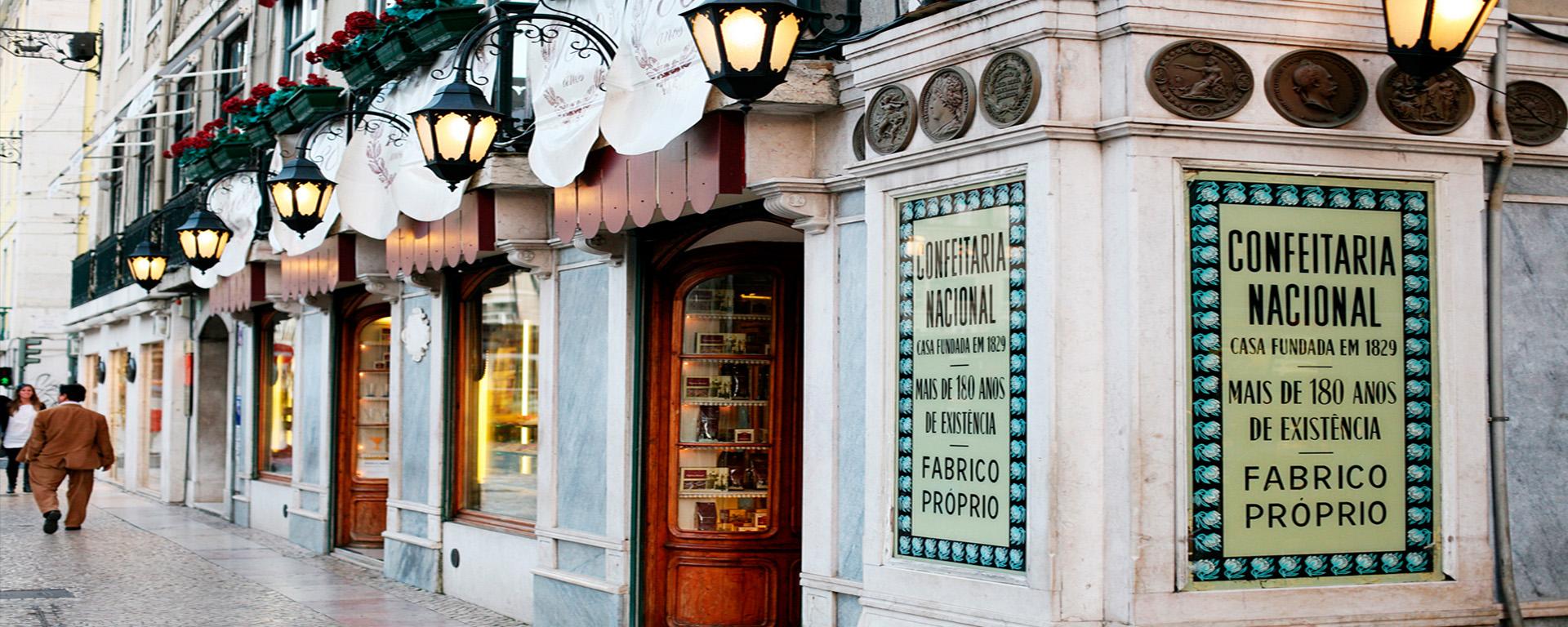 9 dicas de padaria na Europa que você precisa conhecer