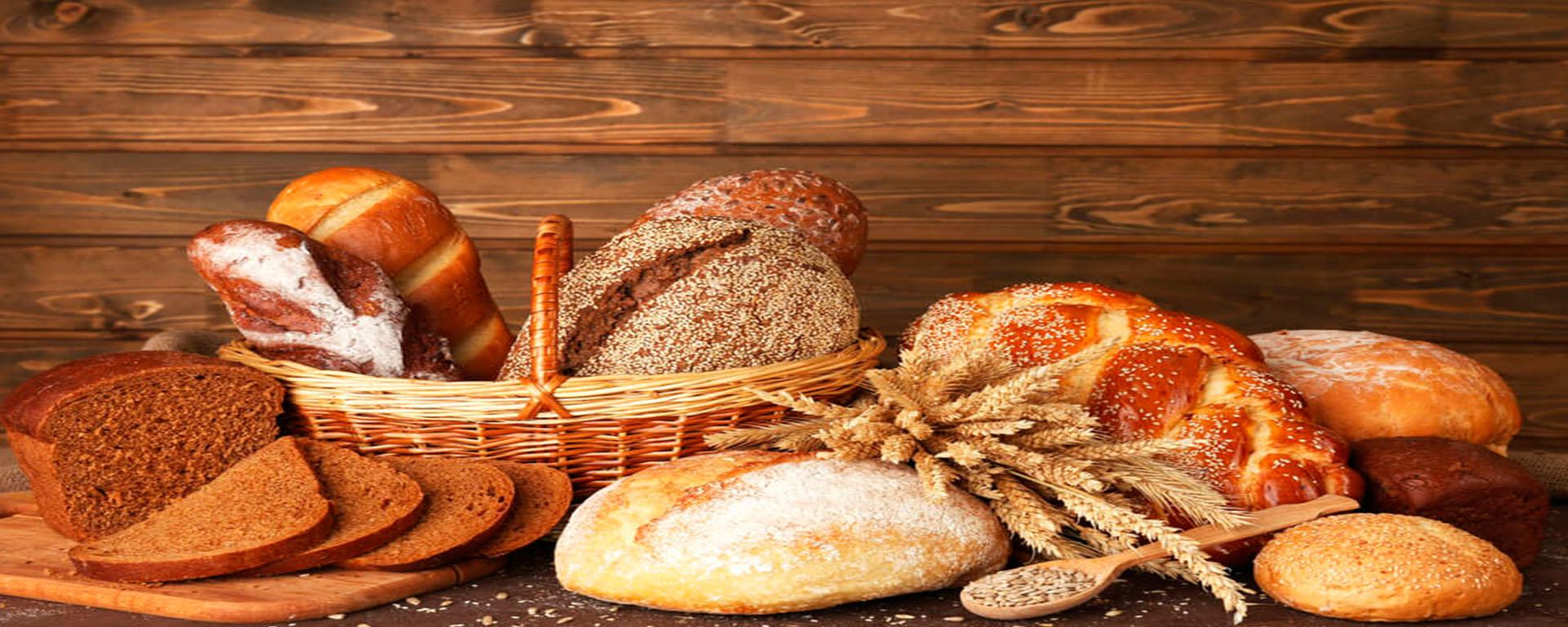 História do pão: conheça 7 curiosidades