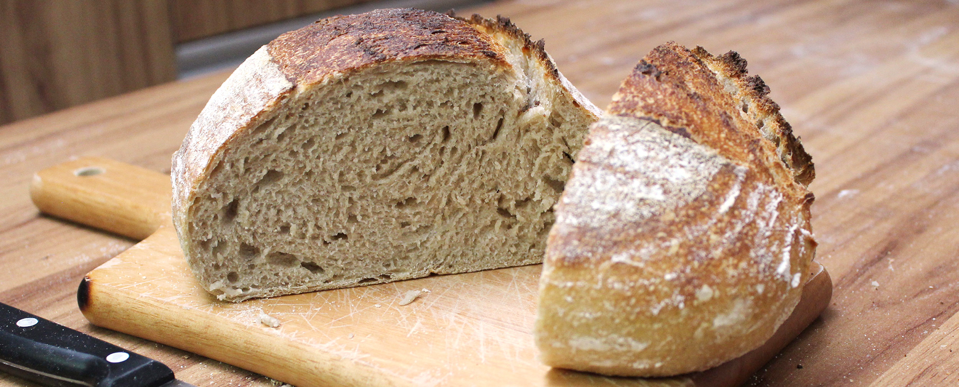 7 desafios de um padeiro amador. As principais dificuldades encontradas por quem faz pão em casa.