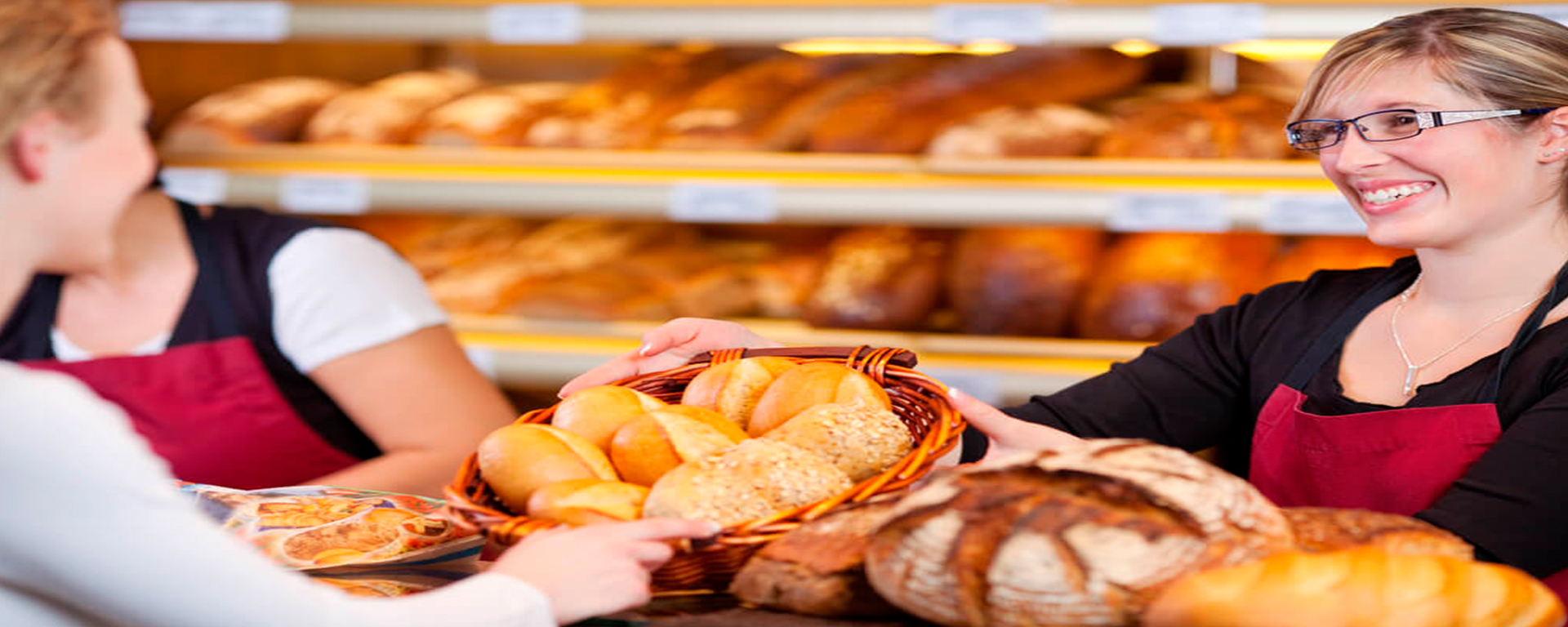 Afinal, o pão é saudável? Descubra aqui!