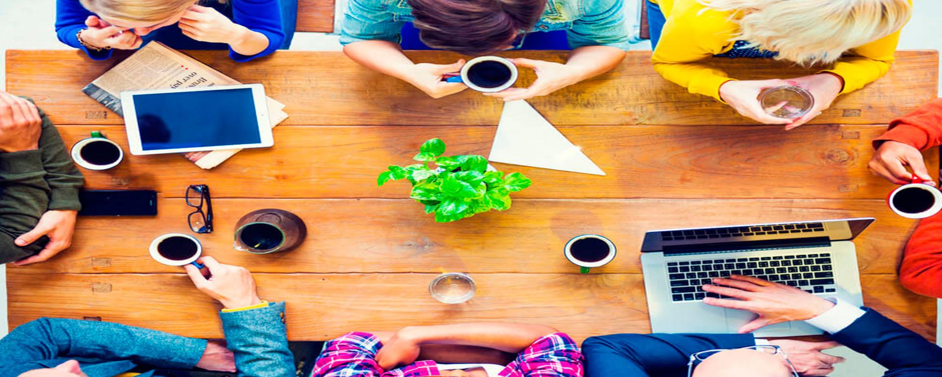 Como melhorar a produtividade da minha equipe de trabalho?