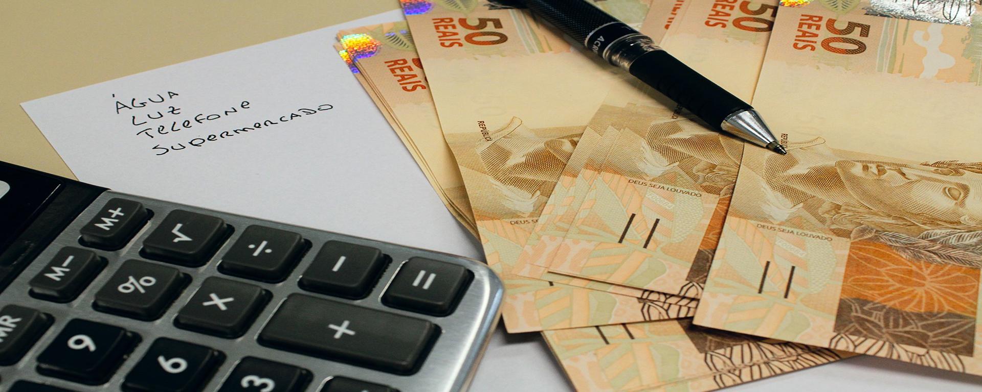 Planejamento tributário na Panificação e Confeitaria