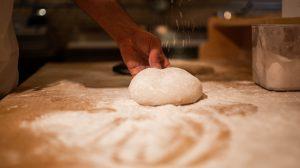 Conversão de medidas culinárias: como transformar uma receita em porcentagem?
