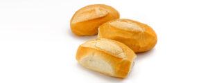 Melhoria da qualidade do pão francês