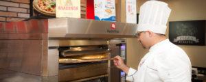 Como escolher o melhor forno Industrial?