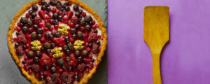Marketing gastronômico: como divulgar e apresentar um produto?