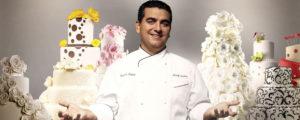 7 programas de culinária que você precisa assistir