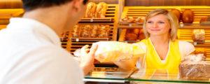 Relacionamento com cliente: aprenda como atendê-los em sua padaria