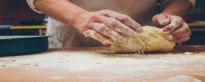 Pão de fermentação natural: por que ele nunca sai de moda?