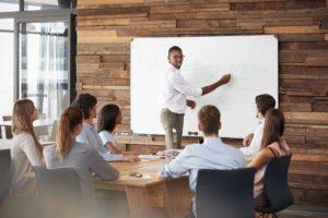 Gestão de qualidade: por que é um item obrigatório nas empresas?