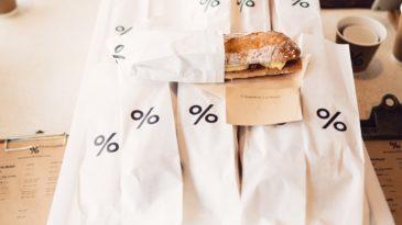 O que deve constar nos rótulos e embalagens para alimentos?