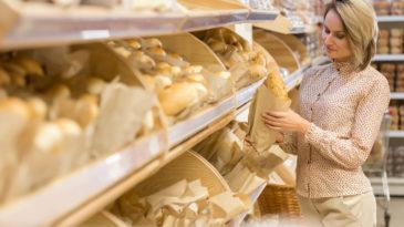 Shelf life de alimentos: saiba o que é e como pode te ajudar