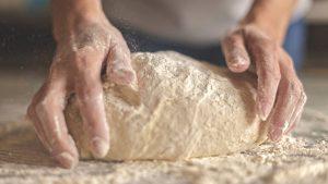 Como as novas tendências na alimentação estão impactando as padarias?