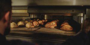 Forno de padaria: 7 aspectos que você precisa avaliar