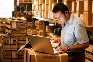 Aprenda como fazer uma gestão de estoque eficiente na sua padaria