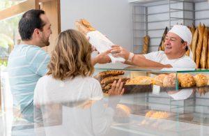 Descubra aqui como aumentar as vendas em sua padaria