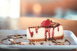 Conheça 8 ideias de doces diferentes para padaria