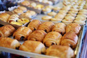 Entenda estratégias para aumentar a margem de lucro de sua padaria