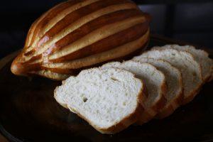 Pão do Padre