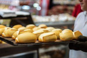 Ponto quente: como usar esse conceito na sua padaria?
