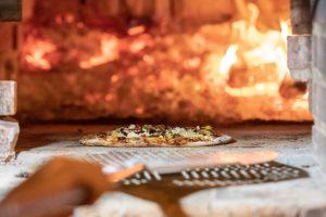 Veja 8 melhores tendências de itens para pizzaria