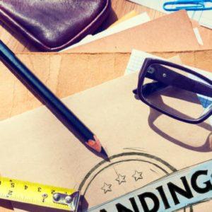 Manual de identidade: um guia de branding para sua padaria