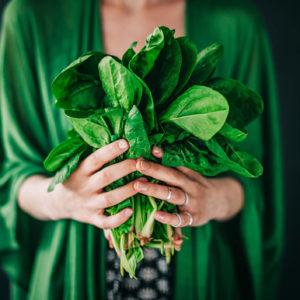 6 razões para escolher produtos orgânicos e encantar os clientes