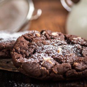 Produtos de padaria: veja 4 itens que não podem faltar!