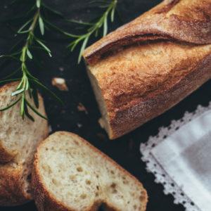 Pães veganos: veja as opções e receitas para saborear no dia a dia