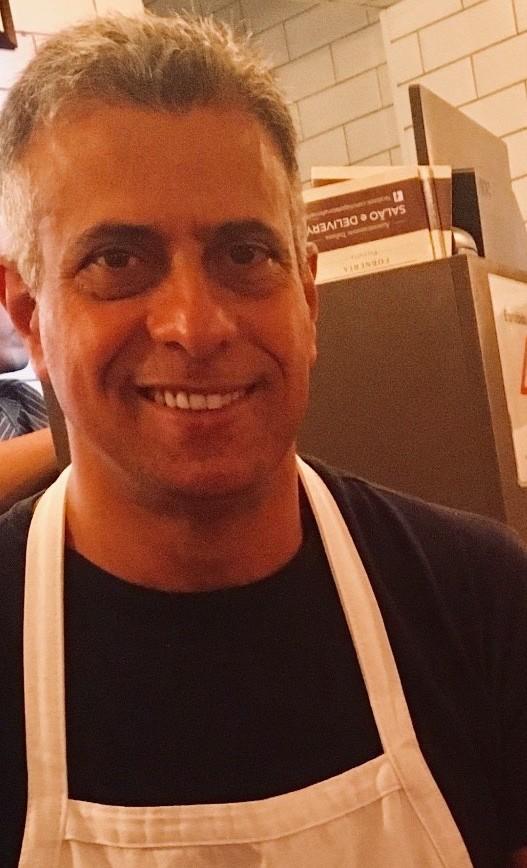 Carlos Zoppetti