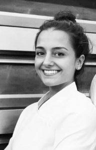 Giovanna Schiller