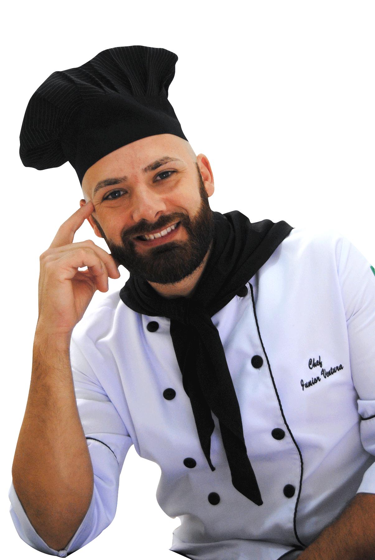 Júnior Ventura