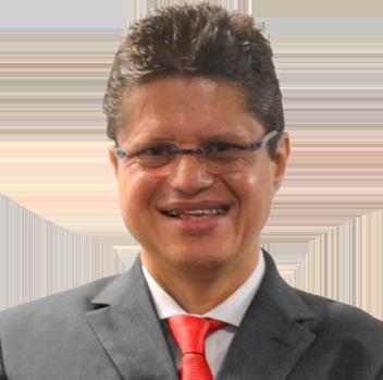 Marcio Rodrigues