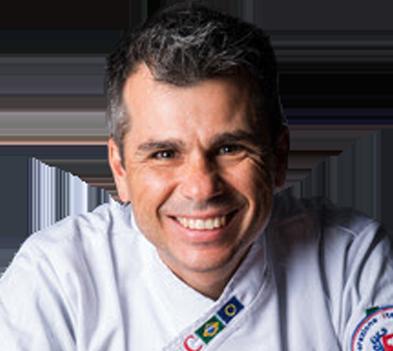 Marcos Cerutti