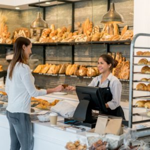 Entenda quais são os principais desafios da indústria de alimentos