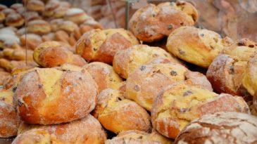 O melhor guia sobre gestão de padaria!