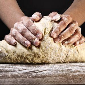 4 mitos sobre fermento natural que você precisa parar de acreditar