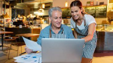Google Meu Negócio: potencialize o marketing da sua padaria