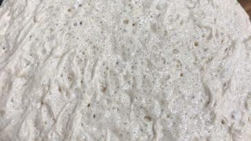 Métodos de pré-fermentações
