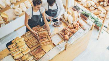 Gestão estratégica de pessoas: como fazer na sua padaria?