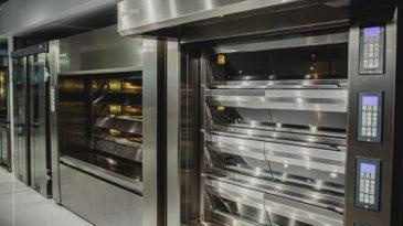 Checklist: 5 equipamentos para padaria essenciais para ter no seu negócio