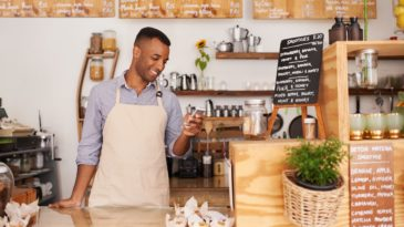 Networking profissional na área gastronômica: confira esse mini guia!